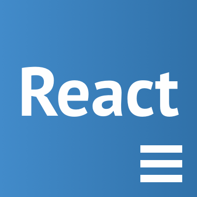 Awesome React | LibHunt